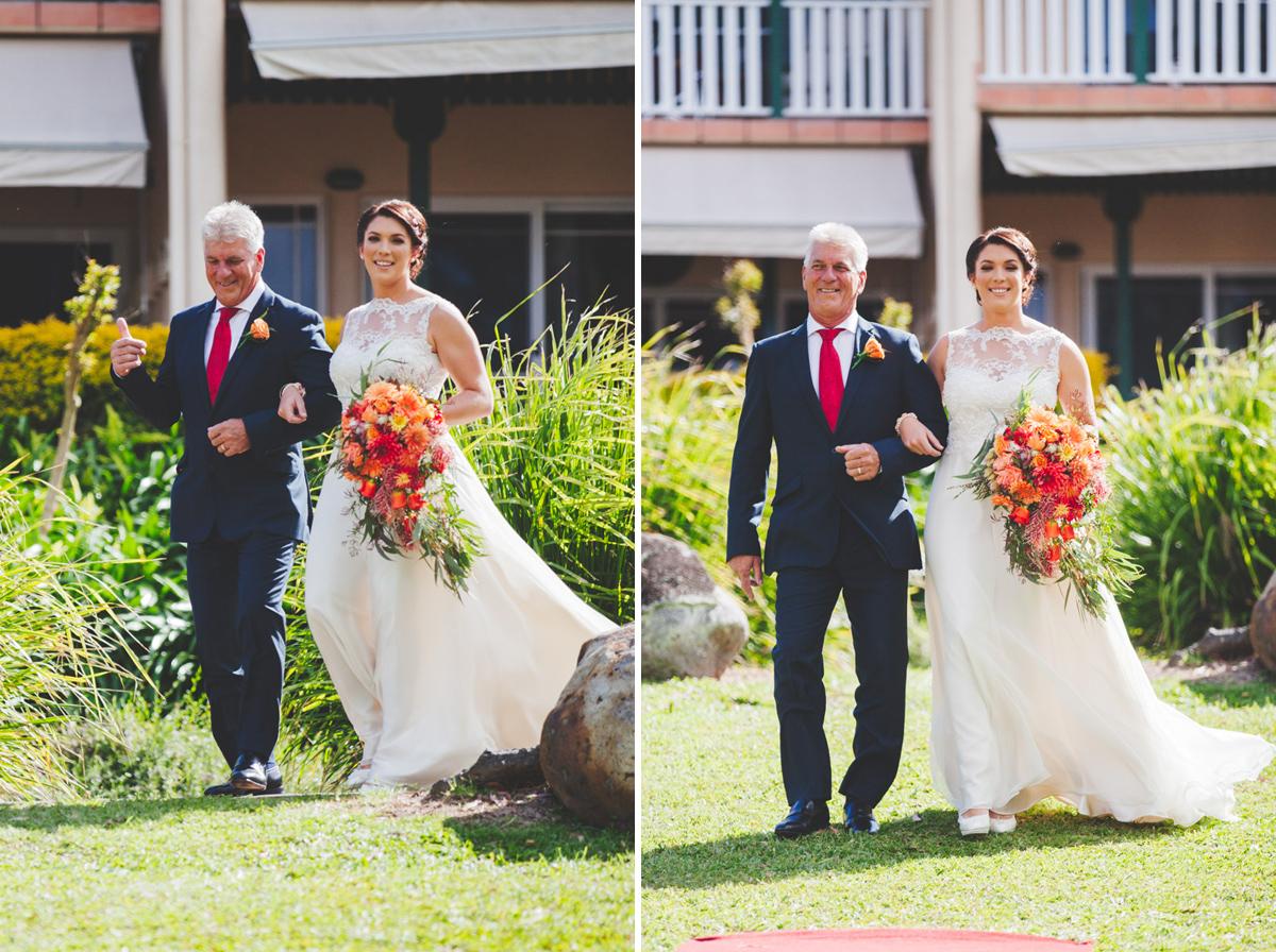 013-Port-Douglas-Wedding-Photographer-Tahir-sb