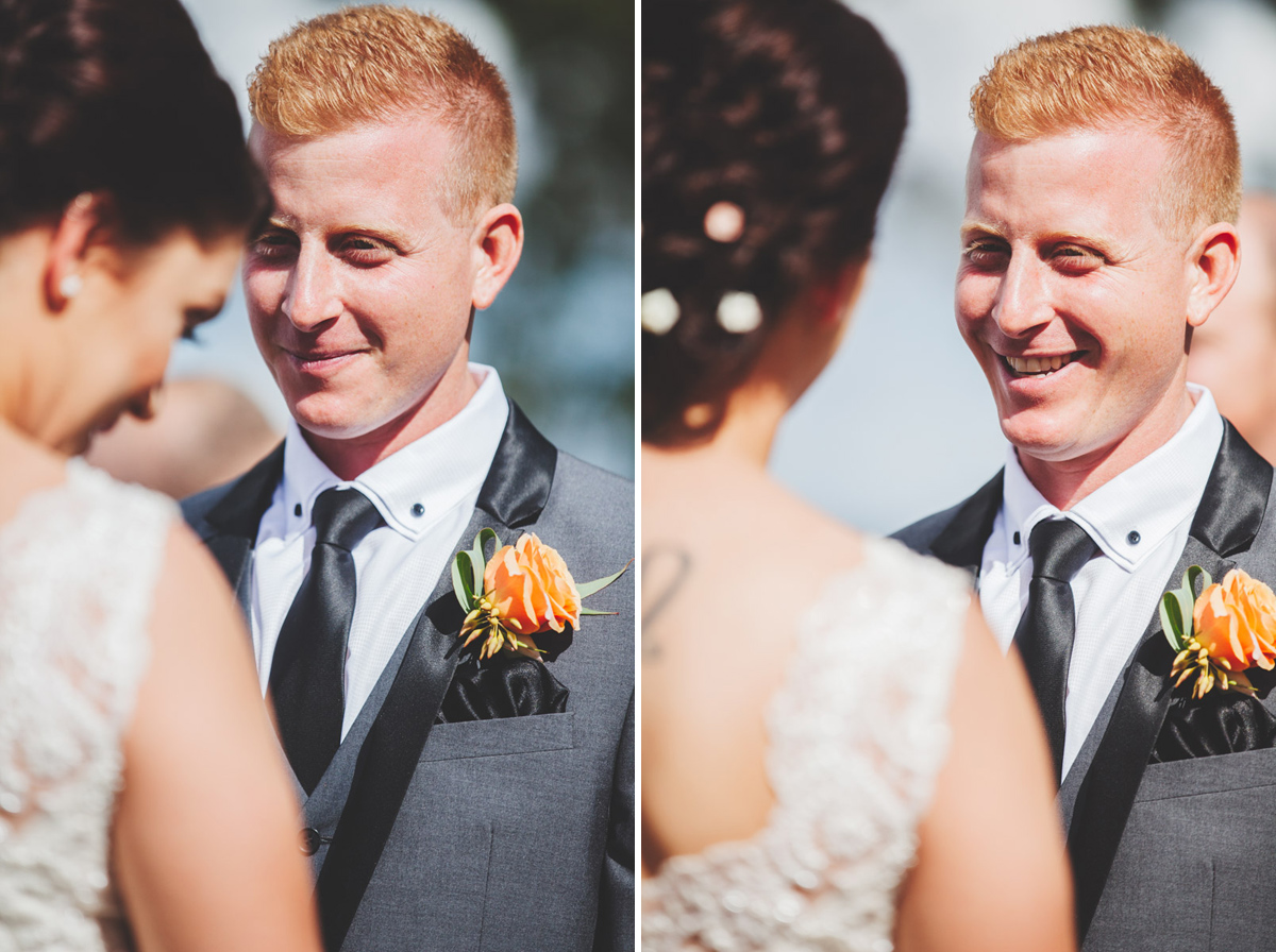 016-Port-Douglas-Wedding-Photographer-Tahir-sb
