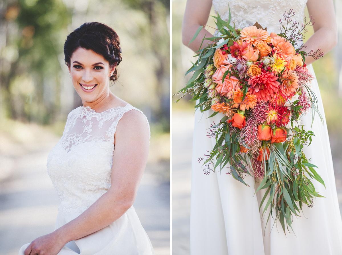 024-Port-Douglas-Wedding-Photographer-Tahir-sb
