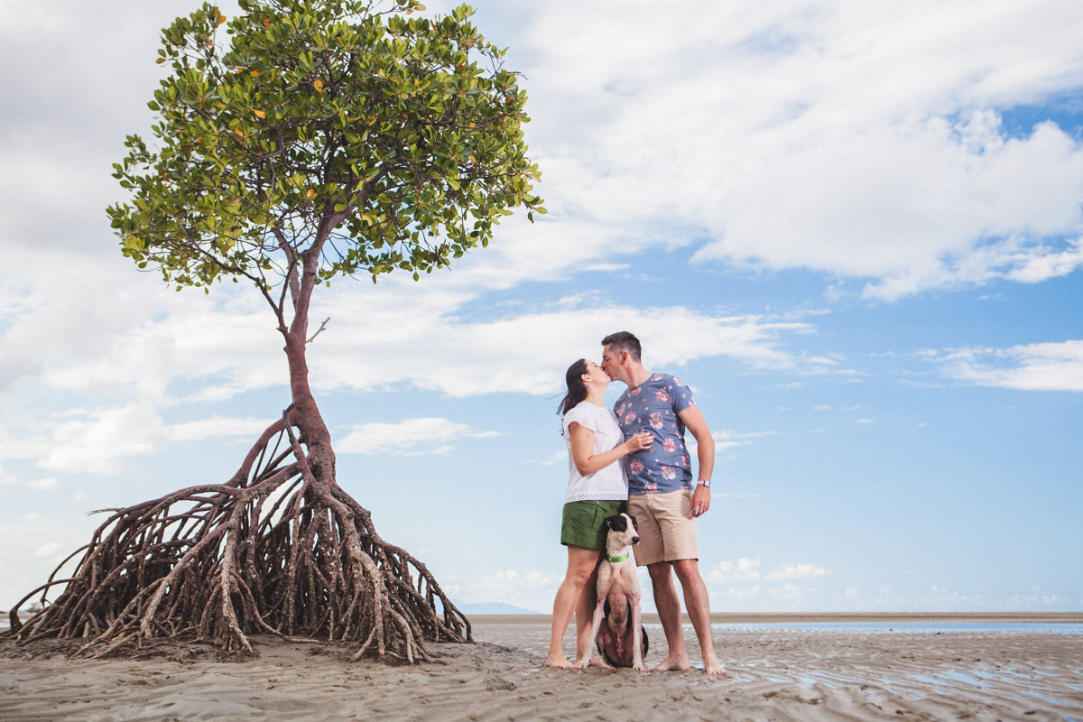 Port Douglas Wedding Photographer Edwards engagment 15IMG_9831