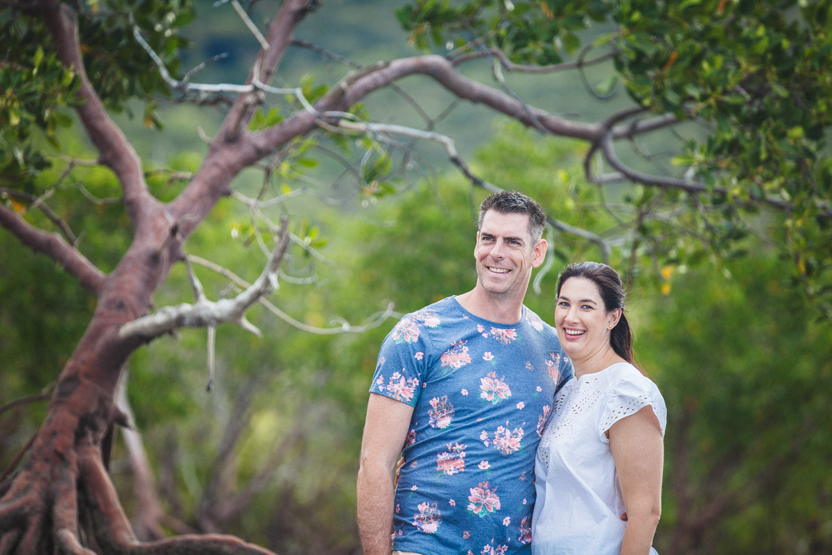 Port Douglas Wedding Photographer Edwards engagment 21IMG_0003