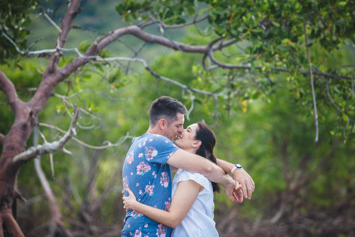 Port Douglas Wedding Photographer Edwards engagment 23IMG_0010