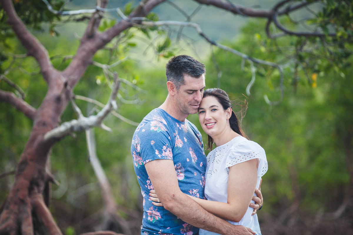 Port Douglas Wedding Photographer Edwards engagment 26IMG_0039