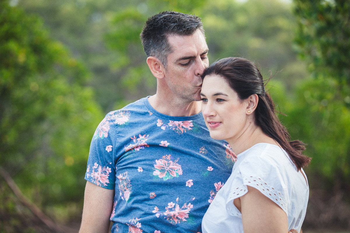 Port Douglas Wedding Photographer Edwards engagment 29IMG_0054