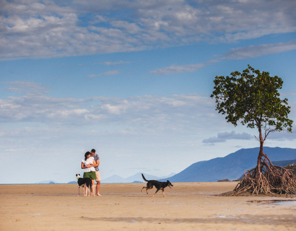 Port Douglas Wedding Photographer Edwards engagment 31IMG_0070