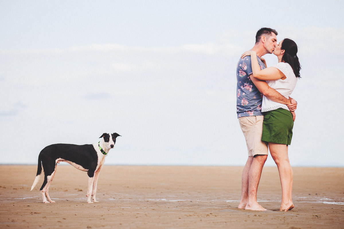 Port Douglas Wedding Photographer Edwards engagment 37IMG_0115