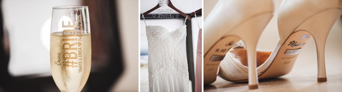 002-Port-Douglas-Wedding-Photographer-Edwards-sb