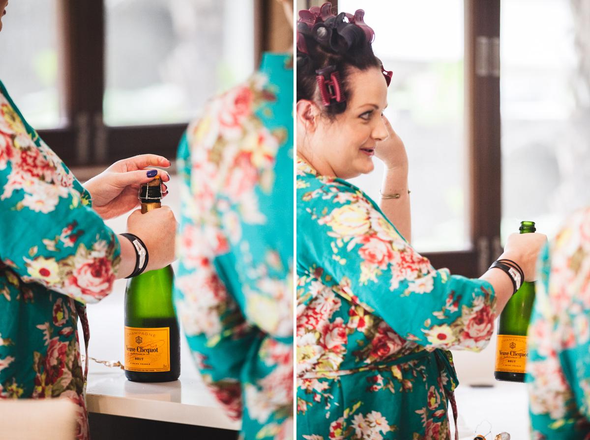 003-Port-Douglas-Wedding-Photographer-Edwards-sb