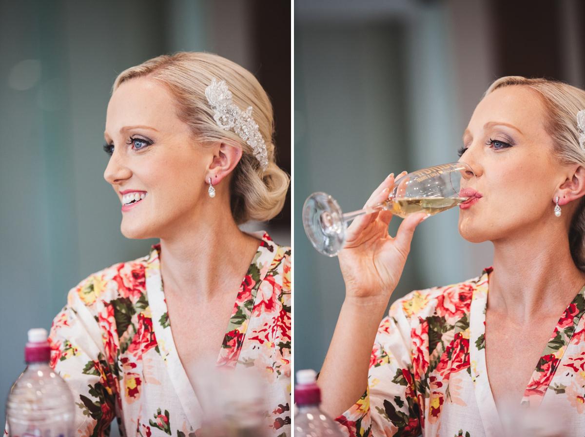 010-Port-Douglas-Wedding-Photographer-Edwards-sb