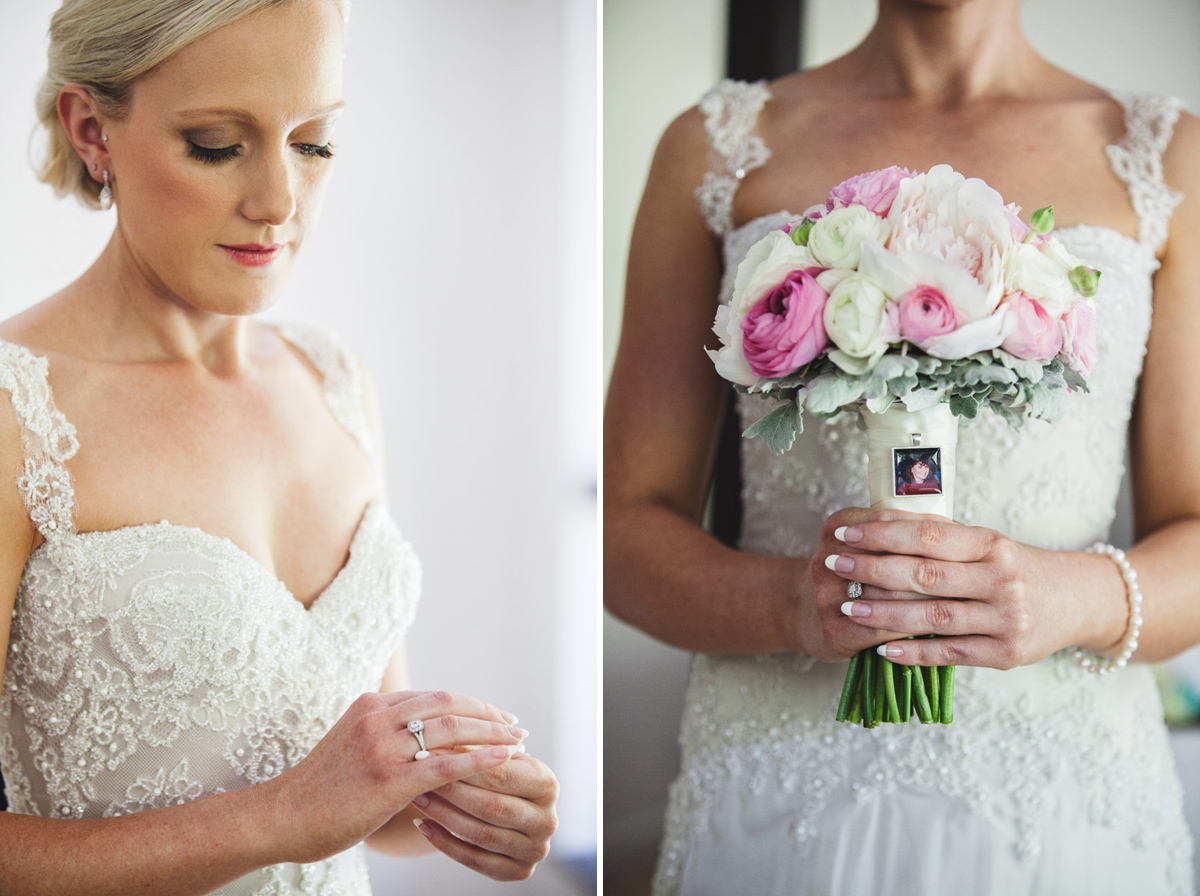 016-Port-Douglas-Wedding-Photographer-Edwards-sb
