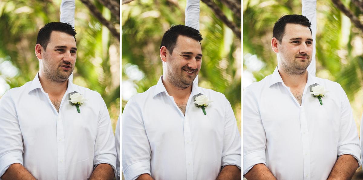 019-Port-Douglas-Wedding-Photographer-Edwards-sb