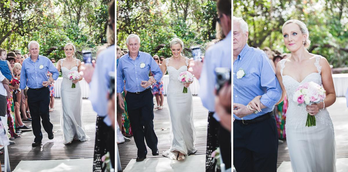 020-Port-Douglas-Wedding-Photographer-Edwards-sb