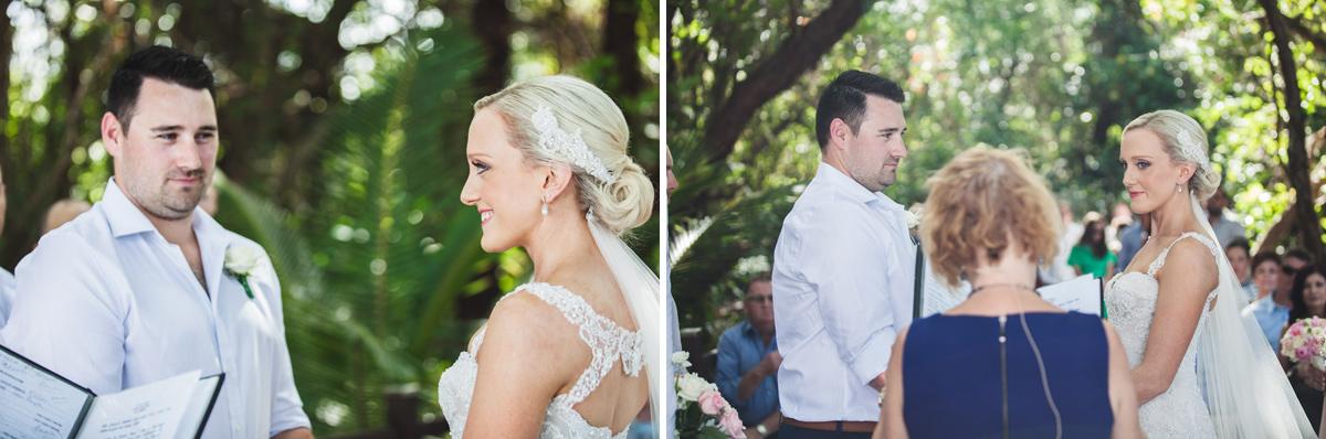 022-Port-Douglas-Wedding-Photographer-Edwards-sb