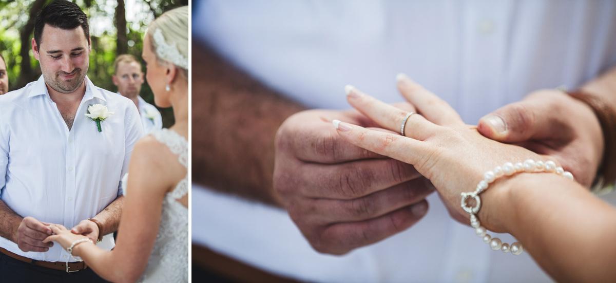 024-Port-Douglas-Wedding-Photographer-Edwards-sb