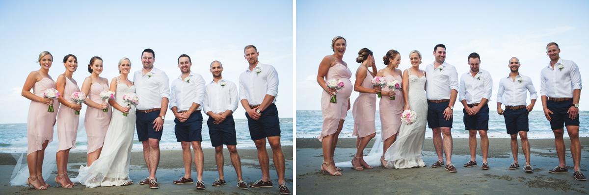 028-Port-Douglas-Wedding-Photographer-Edwards-sb