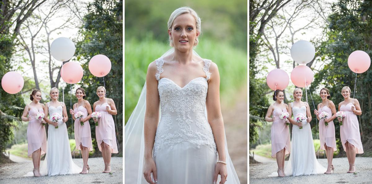 031-Port-Douglas-Wedding-Photographer-Edwards-sb