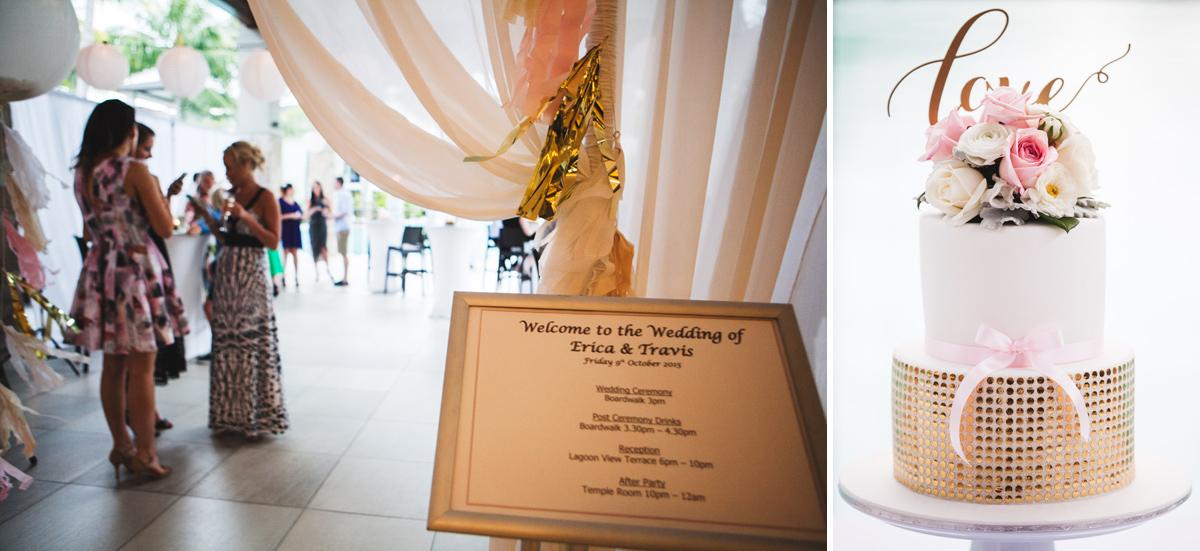 034-Port-Douglas-Wedding-Photographer-Edwards-sb
