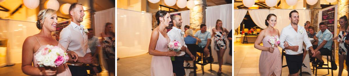 036-Port-Douglas-Wedding-Photographer-Edwards-sb