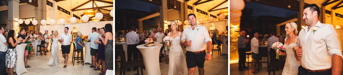 037-Port-Douglas-Wedding-Photographer-Edwards-sb