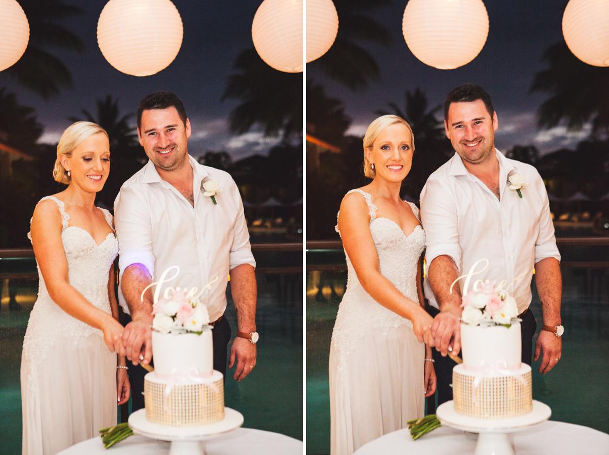 038-Port-Douglas-Wedding-Photographer-Edwards-sb