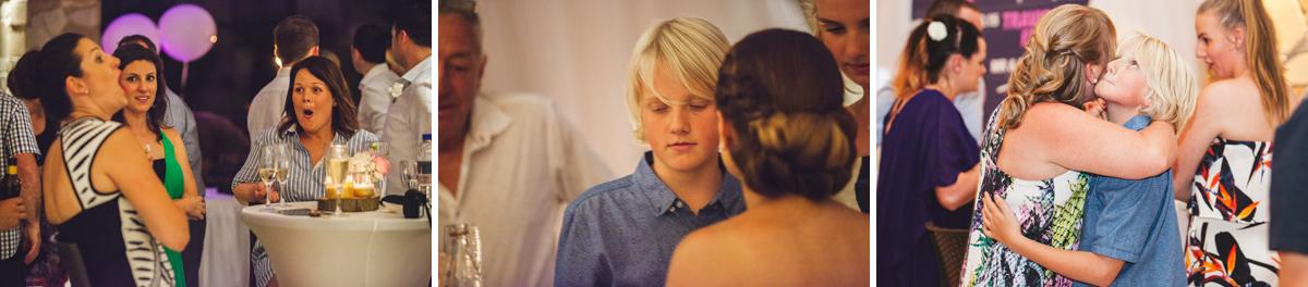 039-Port-Douglas-Wedding-Photographer-Edwards-sb