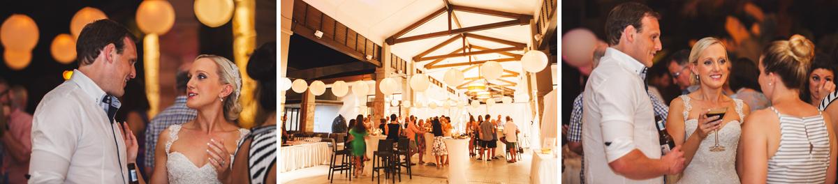 041-Port-Douglas-Wedding-Photographer-Edwards-sb