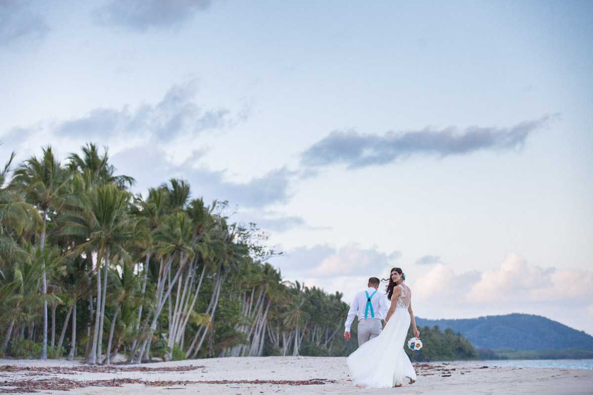 119Port Douglas Wedding Photogrpapher Bahls blogIMG_2760