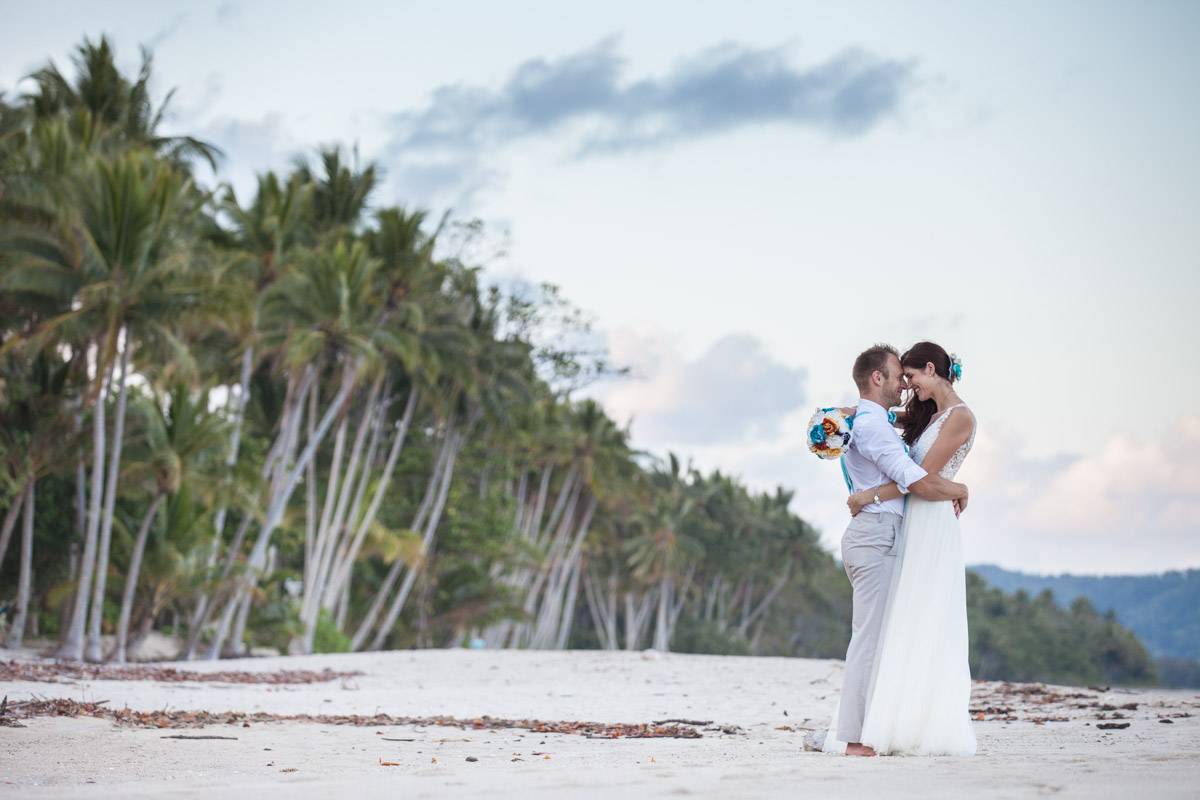 120Port Douglas Wedding Photogrpapher Bahls blogIMG_2771