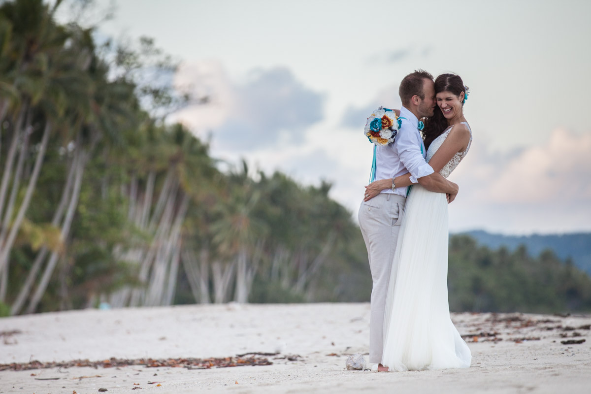 122Port Douglas Wedding Photogrpapher Bahls blogIMG_2784