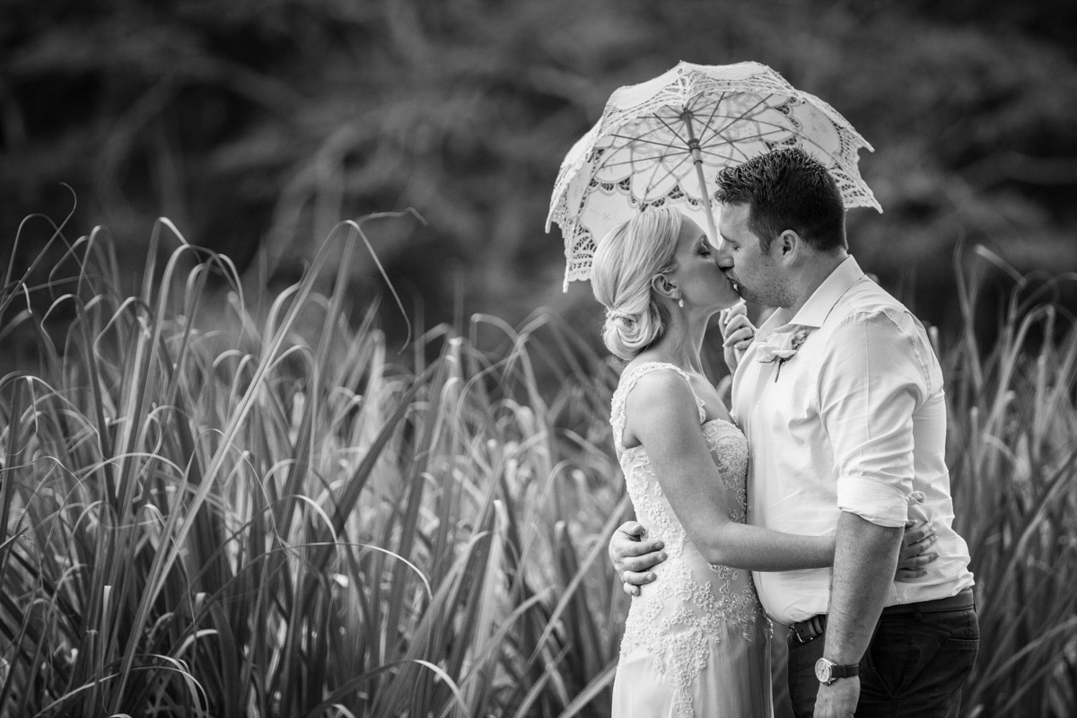 166Port Douglas Wedding Photograper Mahoney blog IMG_2016