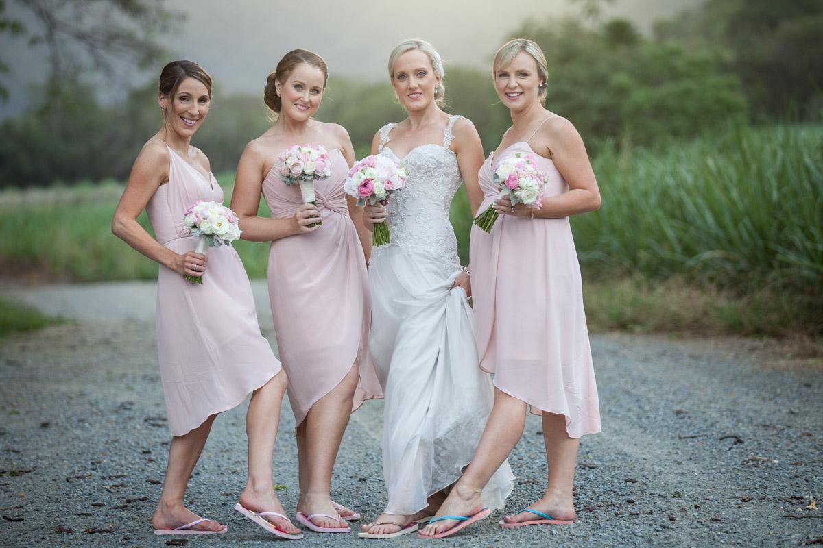 168Port Douglas Wedding Photograper Mahoney blog IMG_2041