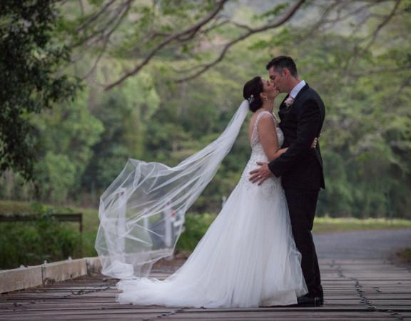 1Port Douglas Wedding Photographer Edwards IMG_1015-Edit
