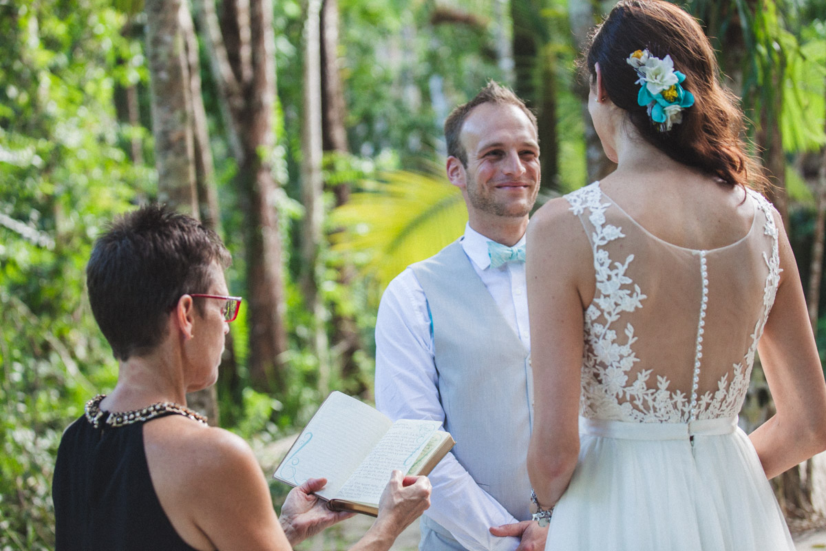 34Port Douglas Wedding Photogrpapher Bahls blogIMG_2304