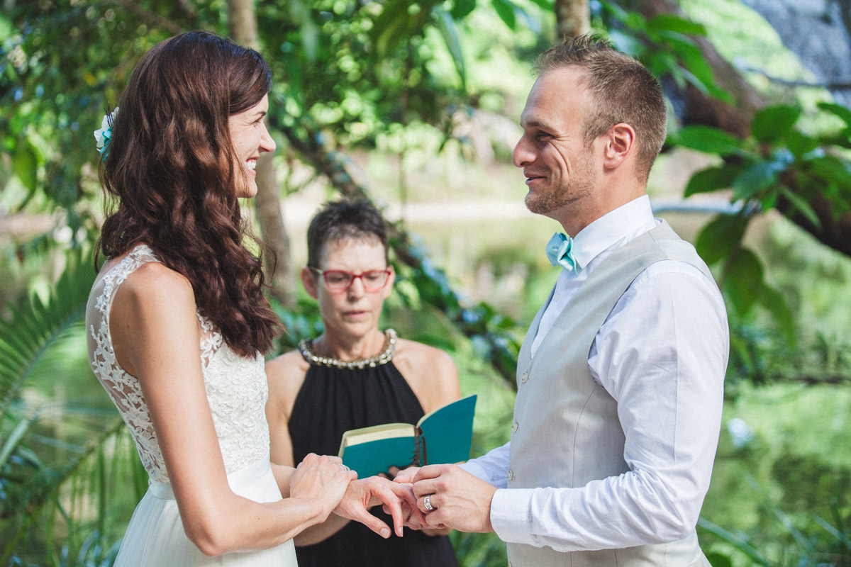 47Port Douglas Wedding Photogrpapher Bahls blogIMG_2377