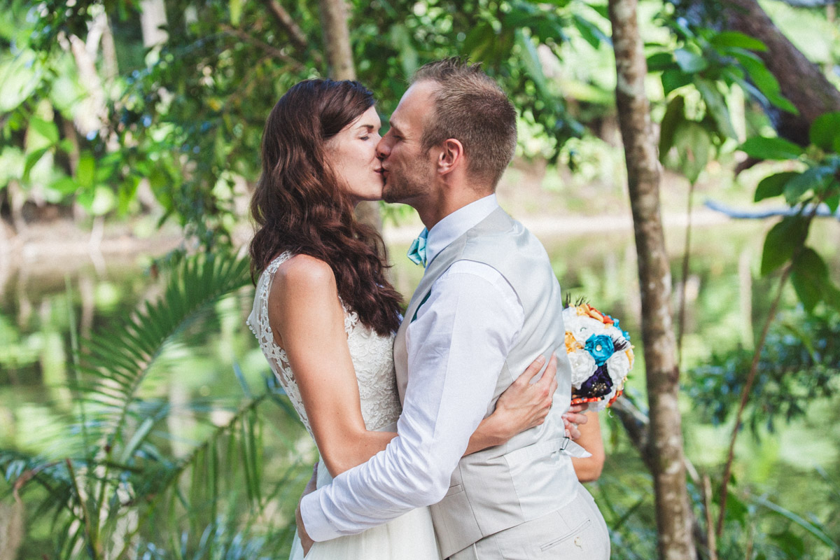 55Port Douglas Wedding Photogrpapher Bahls blogIMG_2416