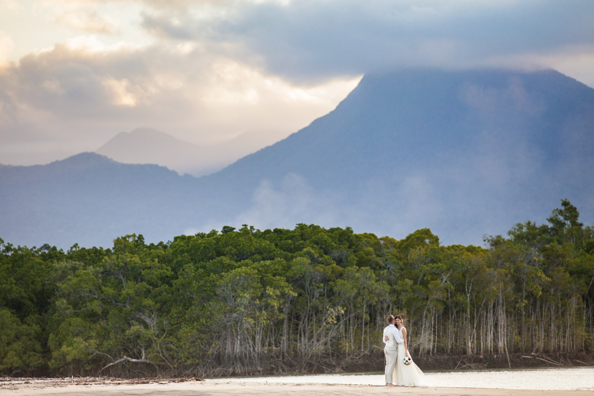 84Port Douglas Wedding Photogrpapher Bahls blogIMG_2600