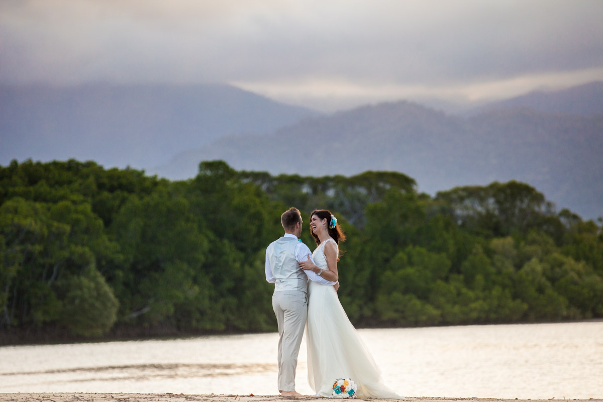 85Port Douglas Wedding Photogrpapher Bahls blogIMG_2610