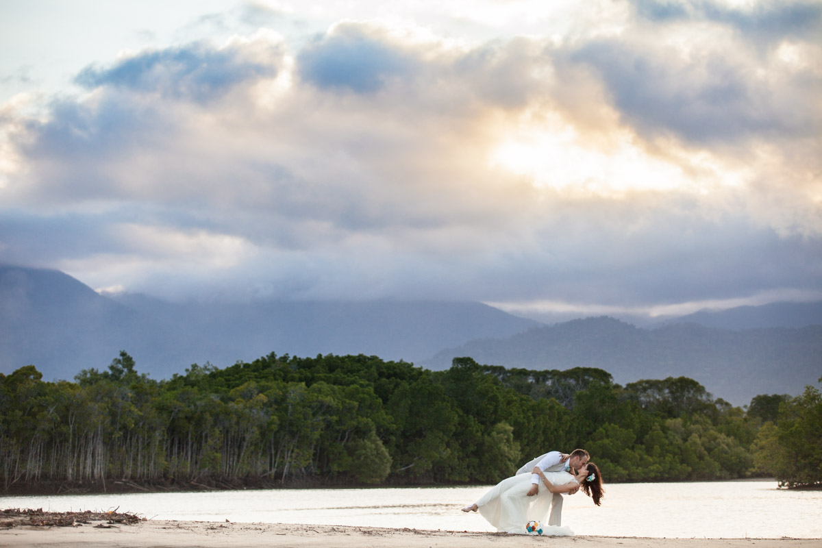 86Port Douglas Wedding Photogrpapher Bahls blogIMG_2624