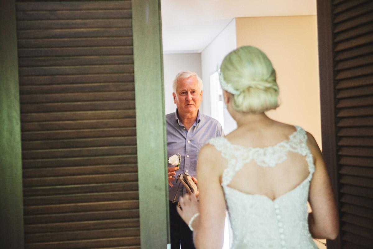 87Port Douglas Wedding Photograper Mahoney blog IMG_0584