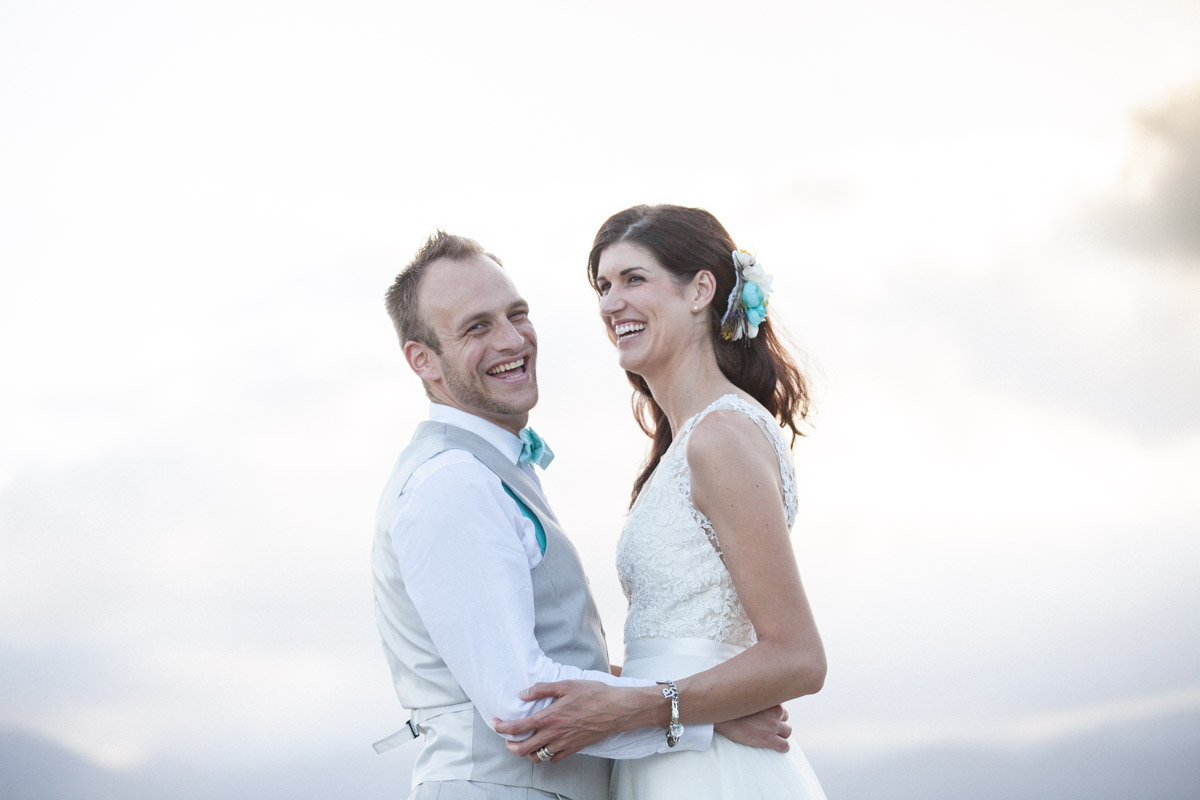 94Port Douglas Wedding Photogrpapher Bahls blogIMG_2665
