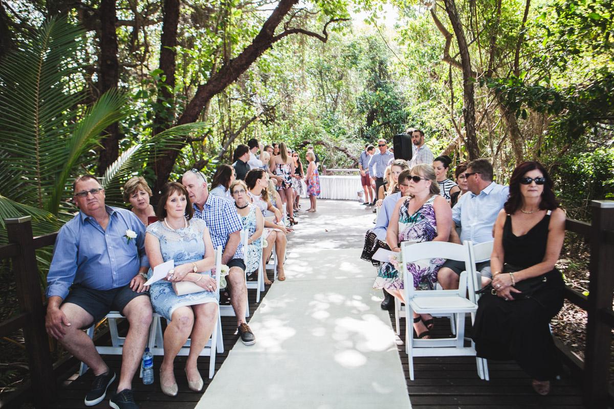 96Port Douglas Wedding Photograper Mahoney blog IMG_0617
