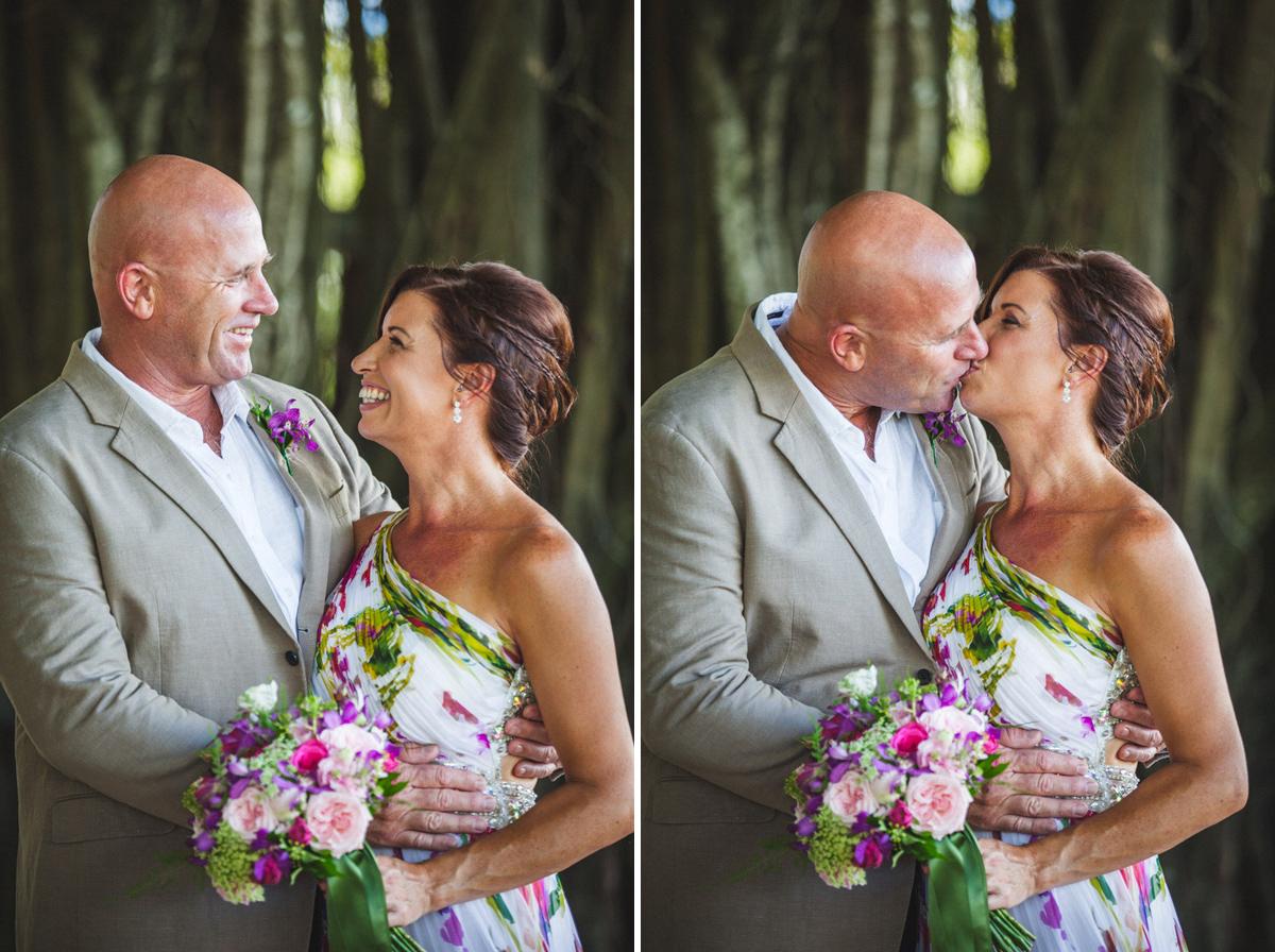 004-Port-Douglas-Wedding-Photography-Hamilton-sb