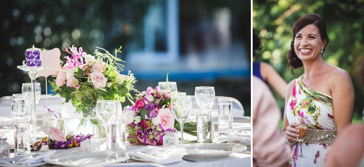 012-Port-Douglas-Wedding-Photography-Hamilton-sb