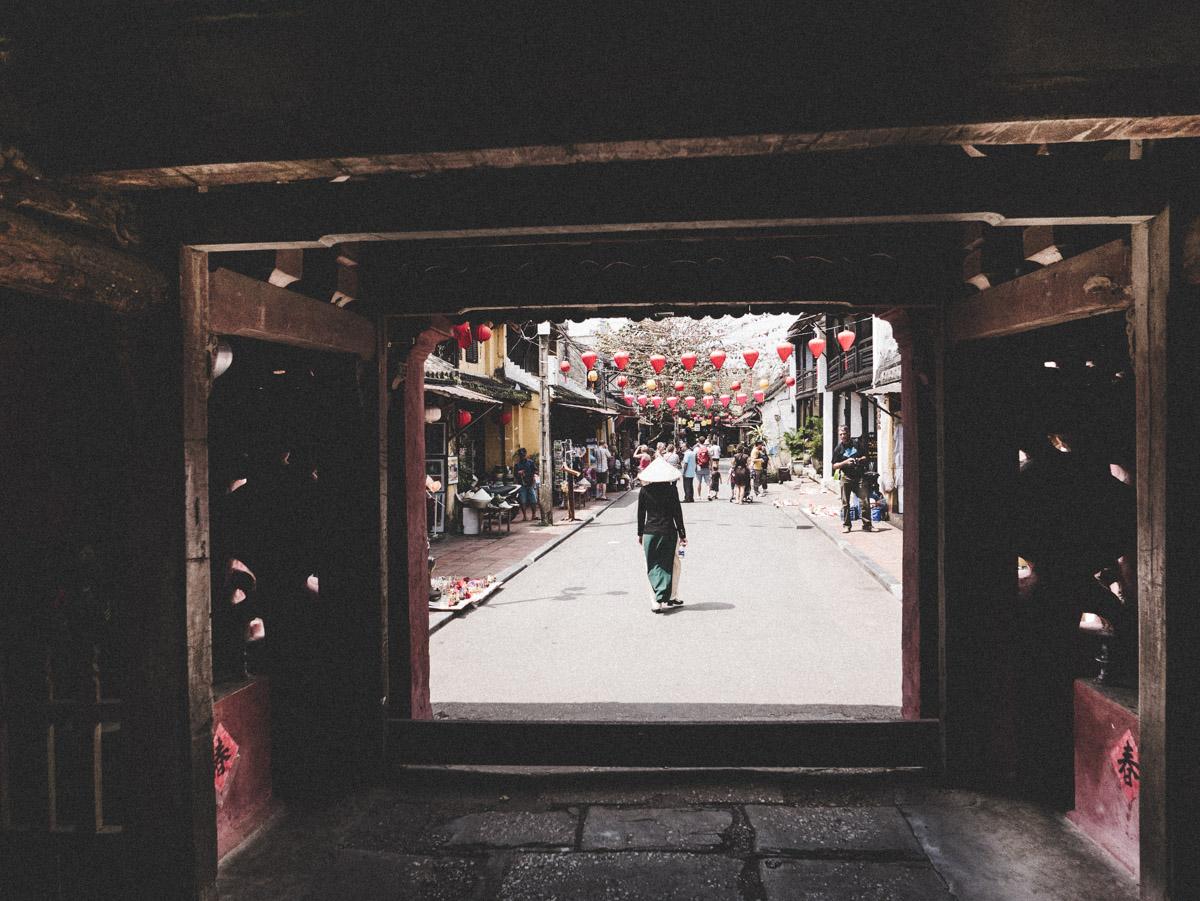 11Catseye Productions Vietnam P1000874-Edit
