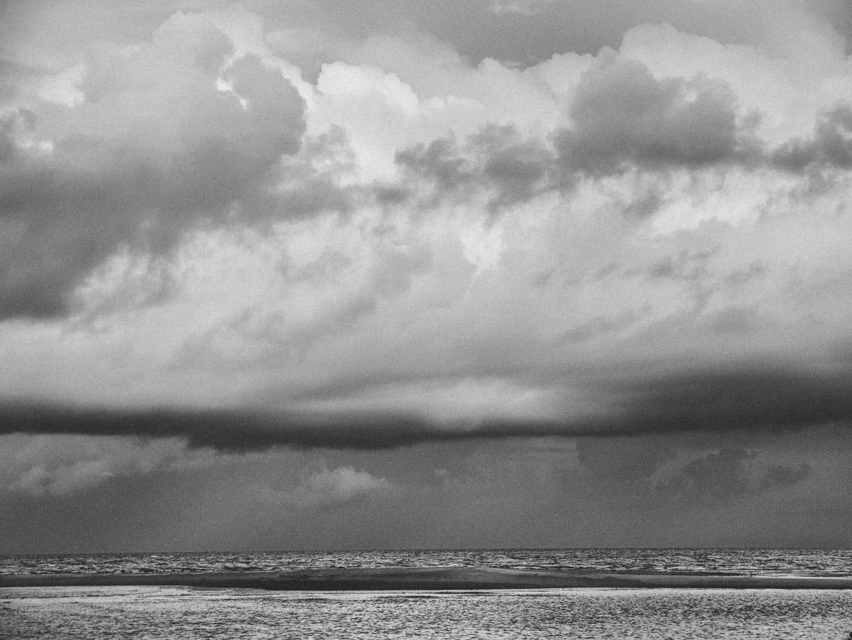 1Port Douglas Photographer Catseye Productions 4 Mile Beach P1010684