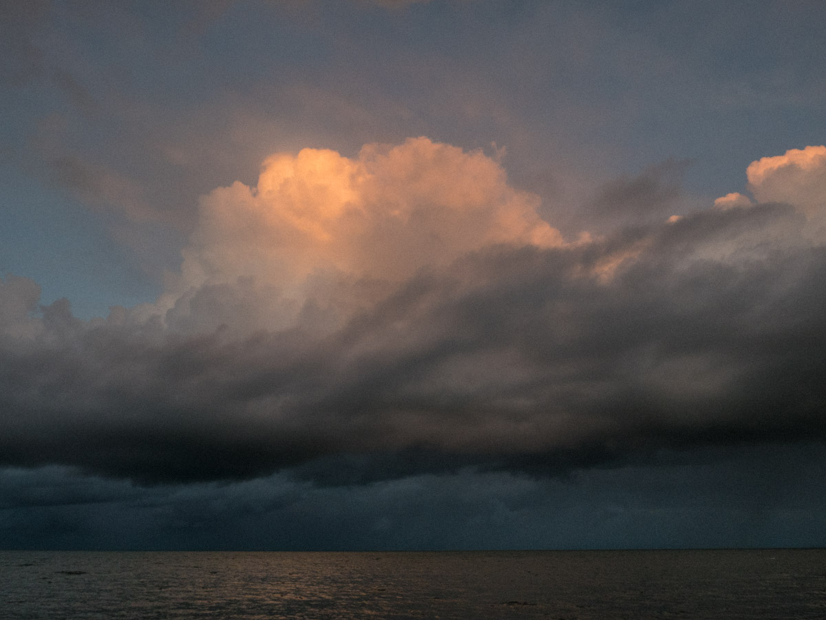 1Port Douglas Photographer Catseye Productions 4 Mile Beach P1010692