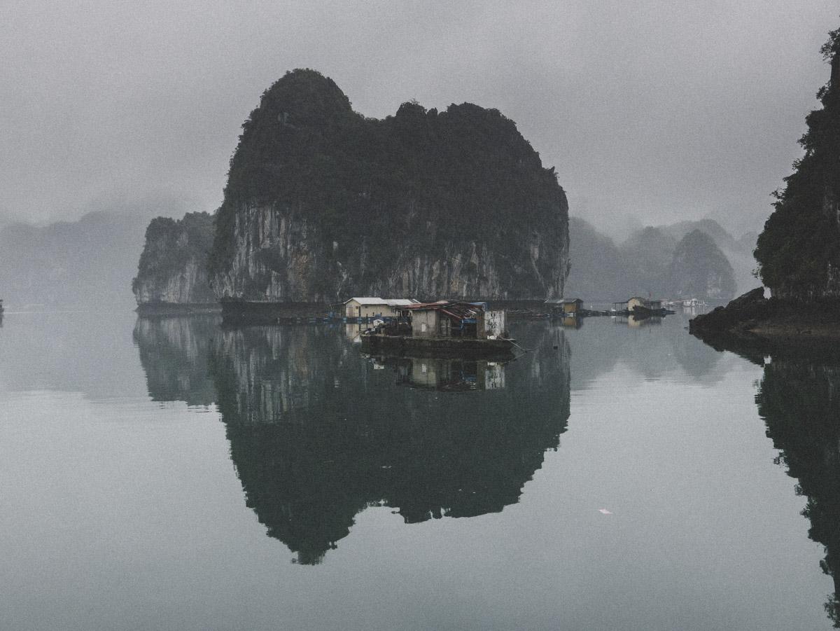 36Catseye Productions Vietnam P1010554