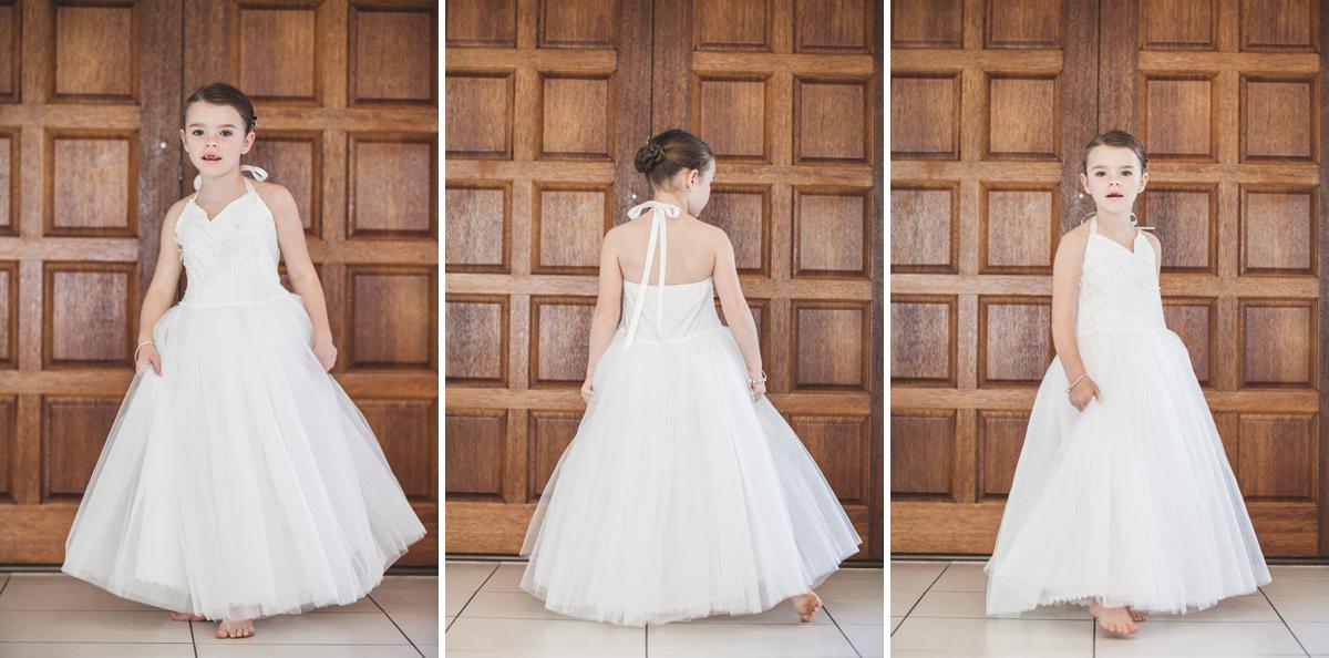 011-Port-Douglas-Wedding-Photographer-Comer-SB-