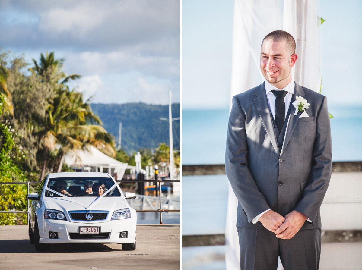 017-Port-Douglas-Wedding-Photographer-Comer-SB