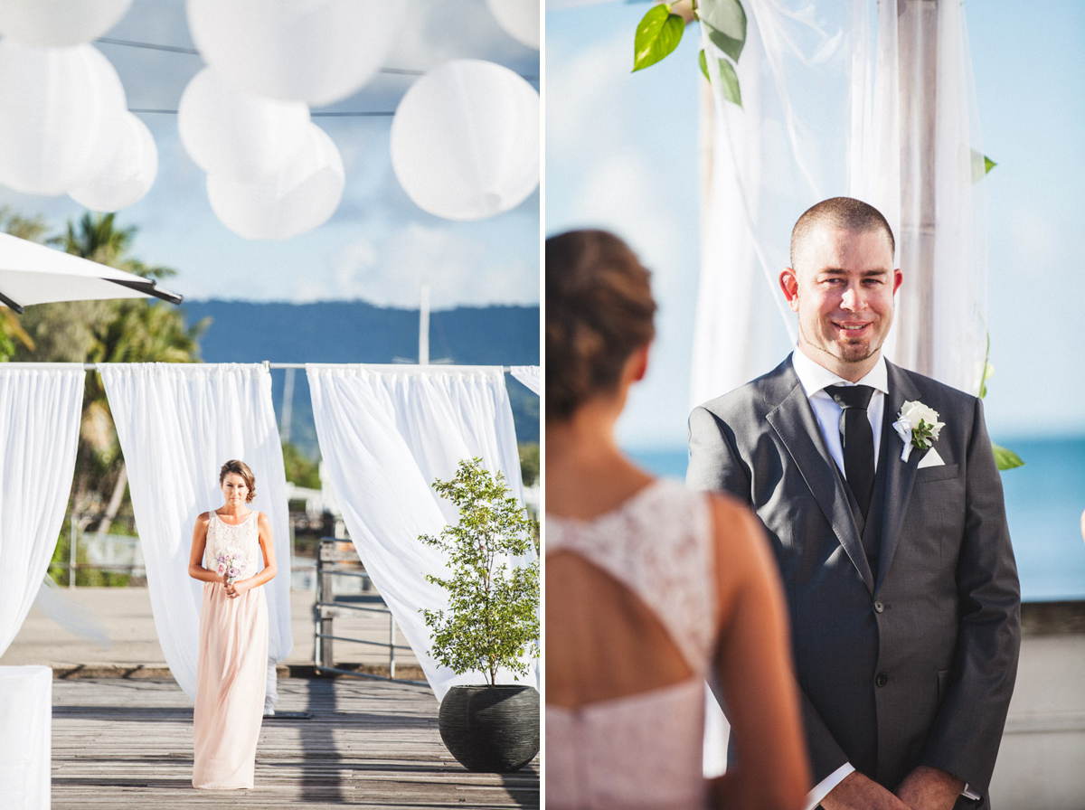 port-douglas-wedding-photographer-catseye-productions-comer001
